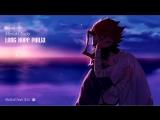 Boku no Hero Academia Season 3 Ending 2 FULL