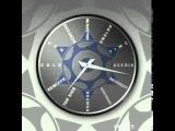 Analog Time (Neorbeat Remix)