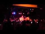 Teddy Geiger live at Water Street Music Hall