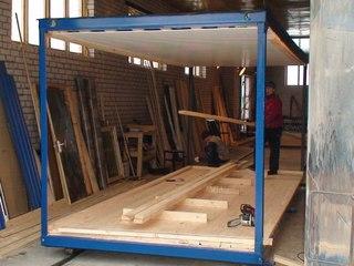 Купить строительные материалы в москве с доставкой