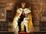 Коронация Александра III (1883) - Coronation of Tzar Alexander III (V.Motsardo)