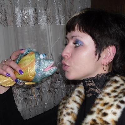 Виктория Таляева, 12 марта , Йошкар-Ола, id93770642