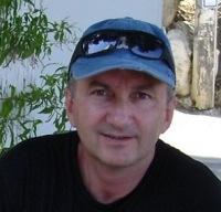 Ivo Novy, 3 апреля , Екатеринбург, id142768039