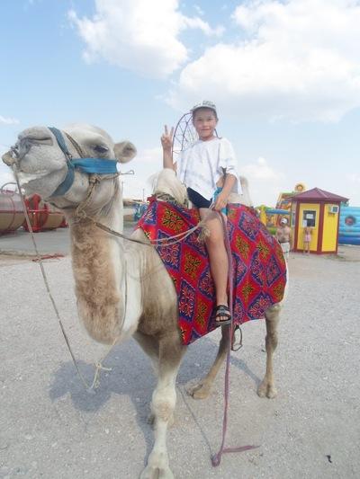 Андрей Сурков, 15 января , Москва, id156891398