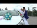 Алексей и Анастасия 080918