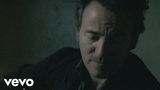 Bruce Springsteen - Reno (