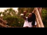 Laza Morgan - One By One (Feat. Mavado) BMF