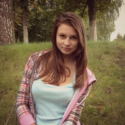 Даша Усольцева, 20 июля , Мценск, id167901217