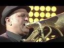Fanfare Ciocarlia feat. Adrian Raso - Golden Days (album Gili Garabdi)
