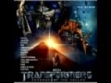 Transformers: The Fallen Remix - Cheap Trick