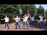 'Донбасс' Красный Лиман, группа 'Эксклюзив', 17 05 2014