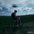 andrey.stepanov.3114 video