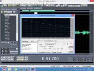 5_Adobe- Много видео