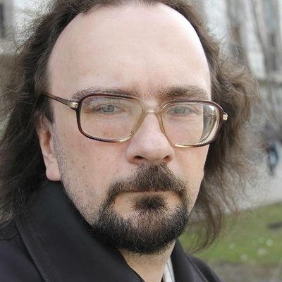 Алексей Голубков, 5 января 1984, Новосибирск, id59344751