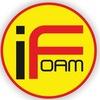 iFoam