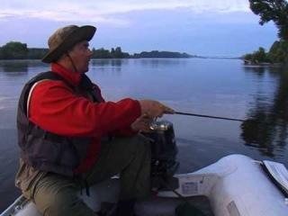 видео азбука рыбалки с братьями щербаковыми