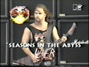 Slayer - Live At The Monsters Of Rock 1992 [Full Concert]