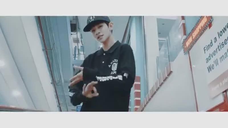 _MV__Samuel_Sixteen