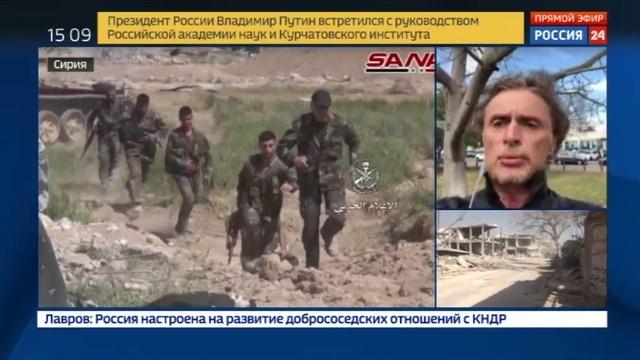 Новости на Россия 24 Посла Израиля вызвали в МИД России на беседу по поводу бомбардировки в Сирии