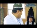 Хандинкамон 2014 Навруз часть 1