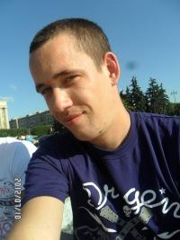 Denis Blagodarenco, 31 января , Луганск, id179153304