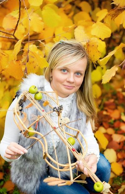 Анечка Филиппова, 15 апреля , Санкт-Петербург, id22377565