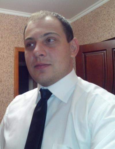 Александр Верзун, 24 июля , Киев, id224414429