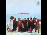 The Comfortable Chair - The Comfortable Chair 1968 (FULL ALBUM) Psychedelic Rock