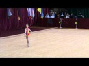 Цицак Ольга 2004г. б/п