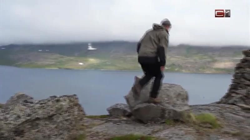 Тип-Топ Новости Исландия