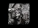 Purulent Jacuzzi - 77 EP (2018) Full Album (Blackened Grindcore)