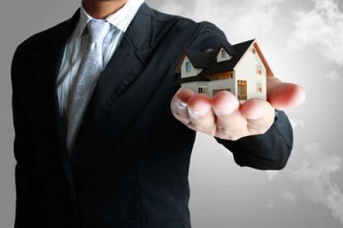 бланк - уведомление об оплате задолжности за аренду помещения: