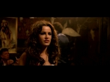 044) Ville Valo Natalia Avelon - Summer Wine (Pop Romantic) HD (A.Romantic)