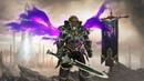 А вот кому видео Diablo III на Свитче в док-моде?
