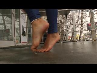 foot soles dirty (12)