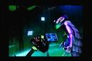 Gex - Intro Movie Sega Saturn