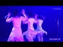 Sora tob sakana - VIVA LA POP 17/07/2018 (Fuji TV NEXT)