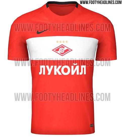 «Состав Спартака На Сезон 2016-2017 По Футболу Москва» — 2009