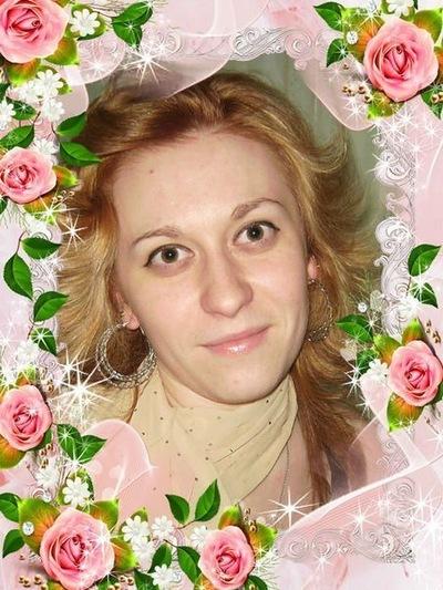 Людмила Мазурина, 20 августа , Минск, id147333559