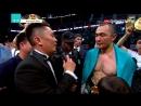 Бейбіт Шуменов WBA Regular тұжырымдамасы бойынша Әлем чемпионы атанды