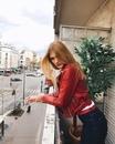 Anastasia Ionina фото #15