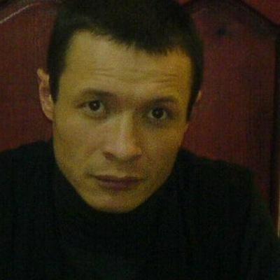Сергей Бурмистров, 21 июля 1990, Шадринск, id137228653