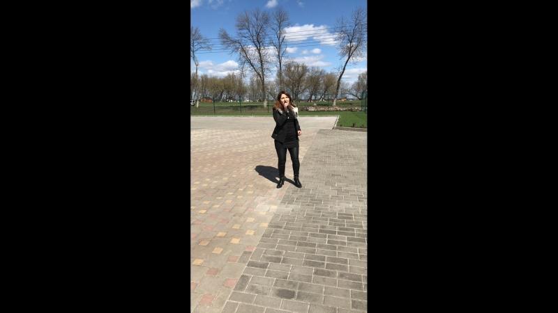 Оптово-розничная база СтройМир и м-н ХозМир — Live