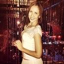 Юлия Петровна фото #23