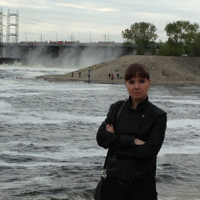 Светлана Артемьева, 3 июля , Самара, id16741329