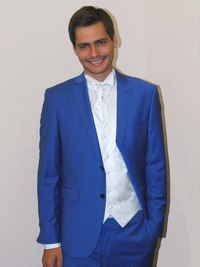 Блузка к синей юбке в самаре