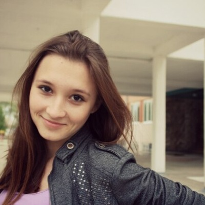 Анастасия Семёнова, 19 августа 1997, Набережные Челны, id181914041