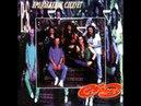 Круиз - P.S. Продолжение следует 1984 Весь Альбом