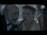 Потап и Настя - Вместе (премьера клипа)