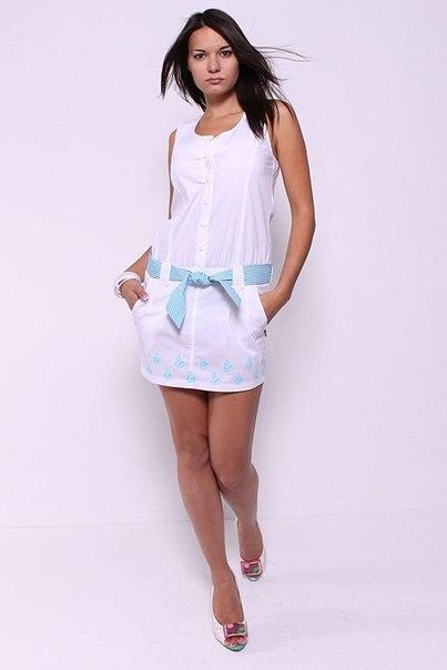 Магазин молодежной одежды modaeuro ru